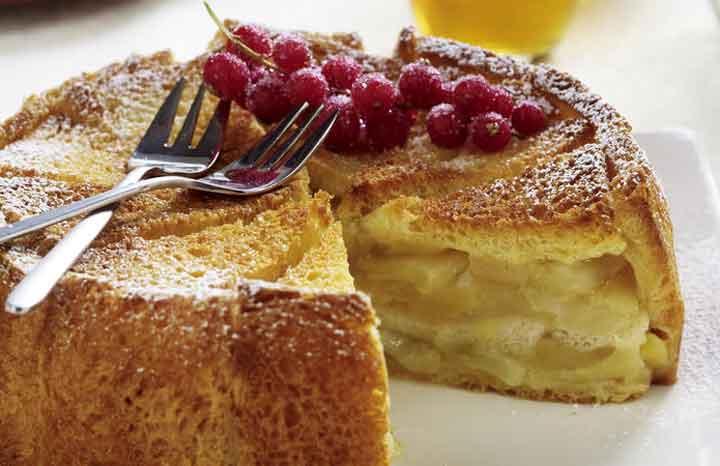 apple-charlotte-salted-butter.jpg