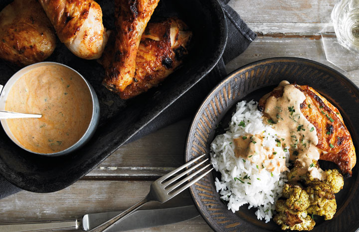 Chicken-Masala.jpg