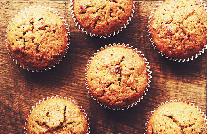 Homemade%20carrot%20muffins%20on%20brown%20wooden%20background.jpg