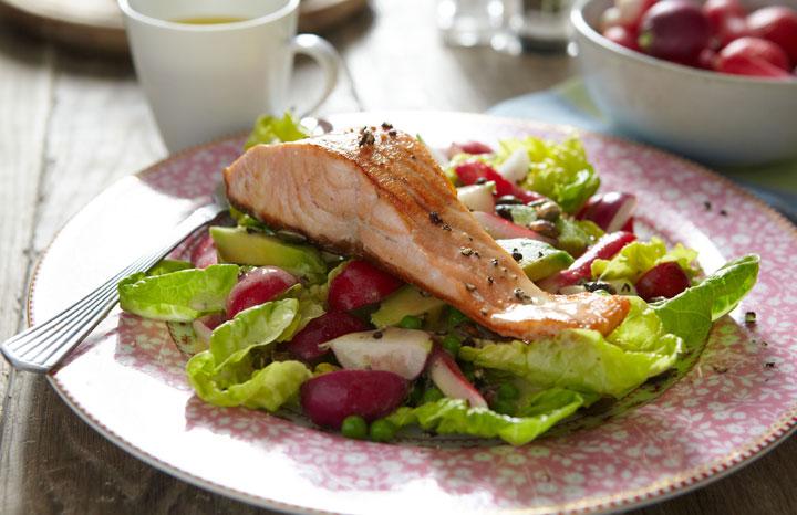 pan-fried-salmon-radish-and-avocado.jpg