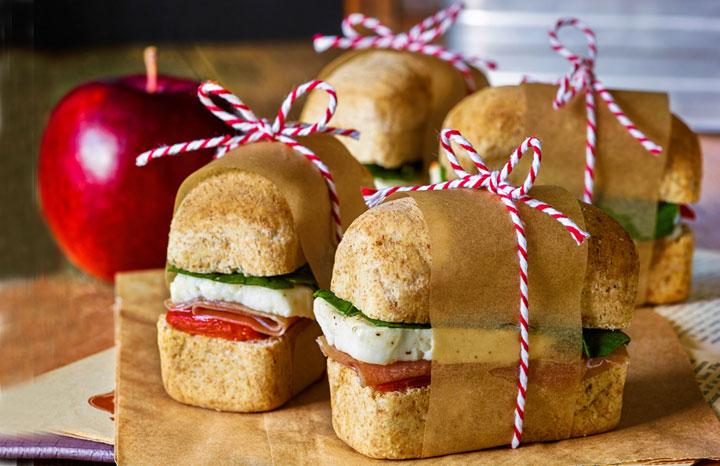 Mini-picnic-loaf.jpg