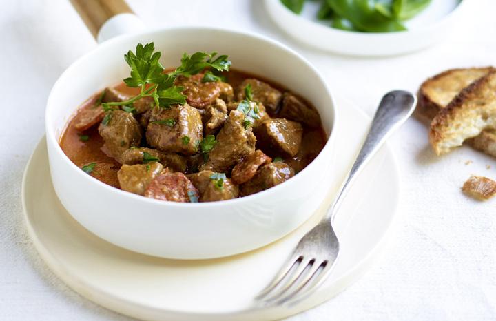 Lamb-and-Chorizo-Casserole.jpg