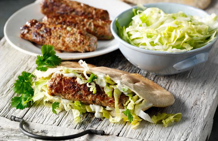 Moroccan-Turkey-Kebab.jpg