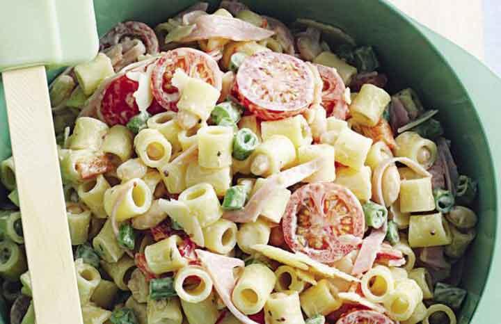 lunch-box-pasta-salad.jpg