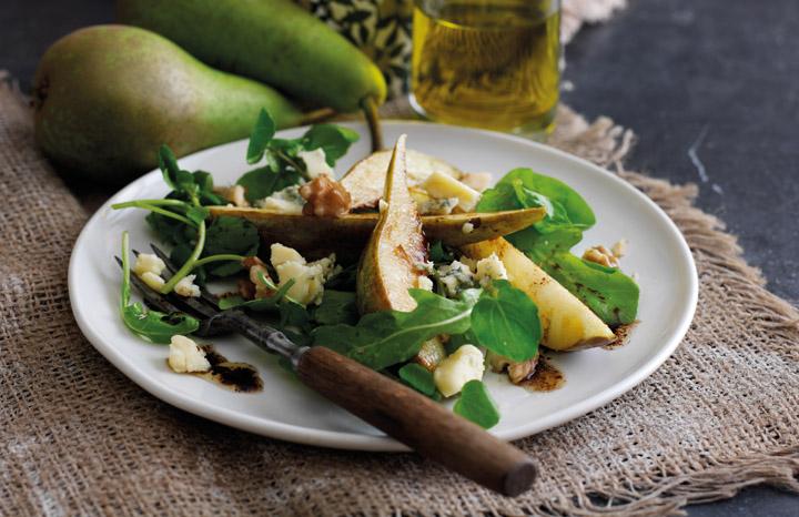 Caramelised-Pear-Stilton-Salad.jpg