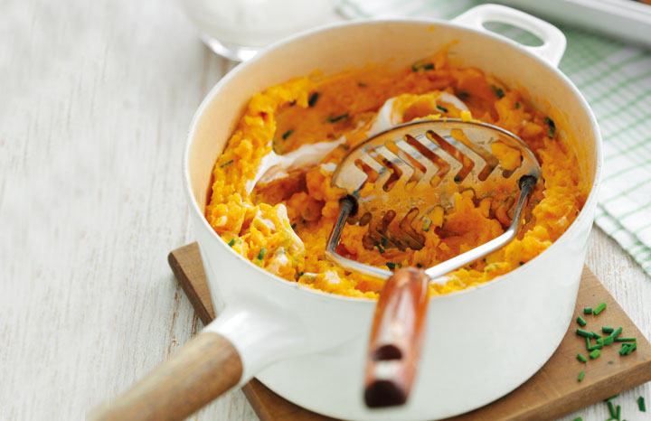 Lake-District-Dairy-Co-Sweet-Potato-&-Pumpkin-Mash.jpg