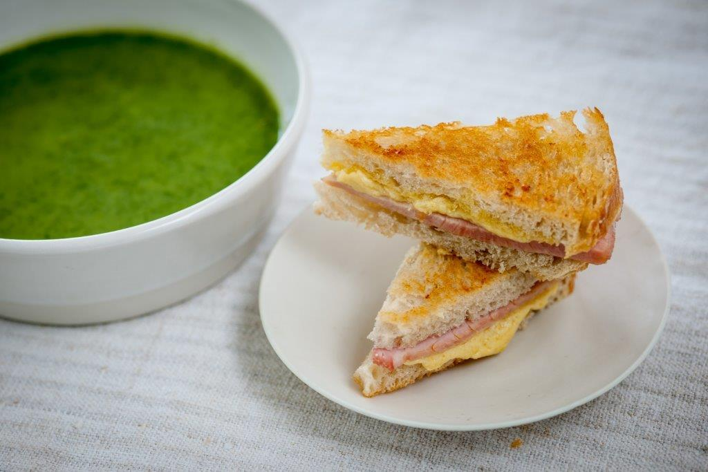 Watercress%20Soup%20and%20Cheddar%20Cheese%20toasties.jpg