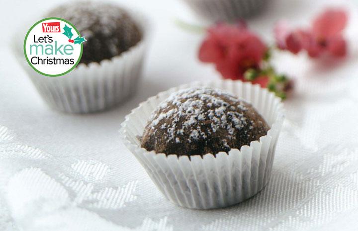 Chocolate-Cranberry-Truffles-(-low-res).jpg