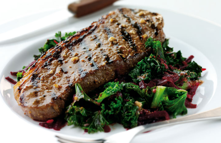 Seared-Beef-with-Kale-&-Beetroot.jpg