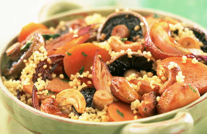 Eastern-Mushroom-and-Vegetable-Couscous.jpg