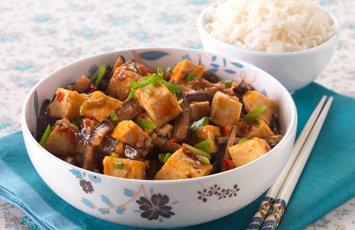 Sichuan-style-aubergine-with-Tofu.jpg