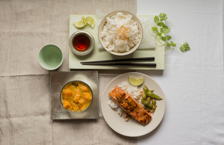 Donald_Russell-Salmon-Curry.jpg