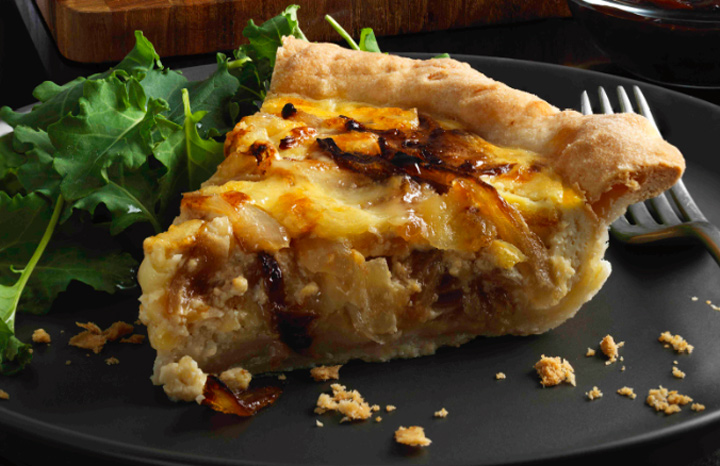 PC-Caramelised-Onion-Cheese-Tart.jpg
