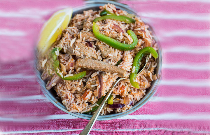 Specially-Selected-Pork-and-Pepper-Jambalaya-2.jpg