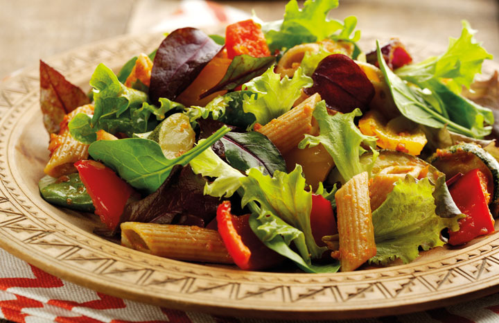 Roasted-Vegetable-Pasta-Salad[1].jpg