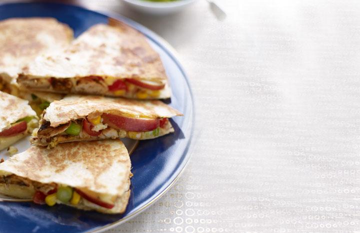 Pink-Lady-apple-quesadillas-with-sour-cream-&-guacamole.jpg