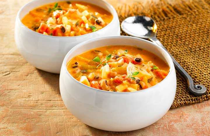 Encona-Spicy-Caribbean-Vegetable-Soup.jpg