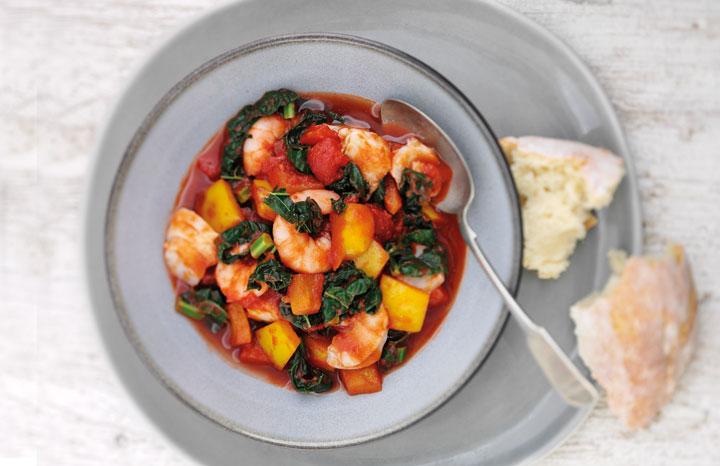 Tuscan-Fish-Stew.jpg