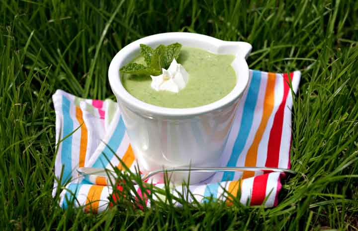 Pea-Soup-with-Camembert-&-Fresh-Mint.jpg
