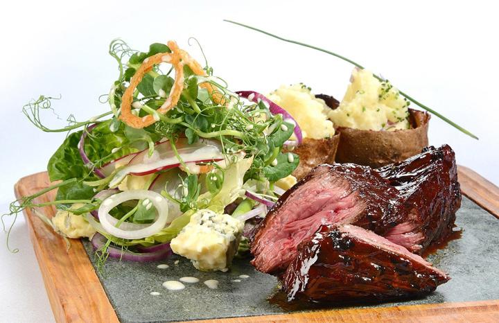 Lisa-Allen---Chargrilled-hanger-steak.jpg