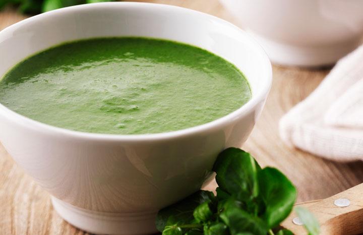 Watercress-Soup.jpg