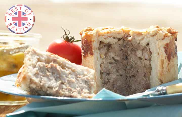 Pork-Pie--recipe-from-Lakeland.co.jpg