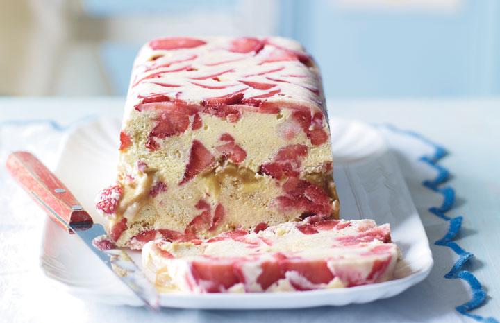 Strawberry_Shortcake-ice-cream.jpg