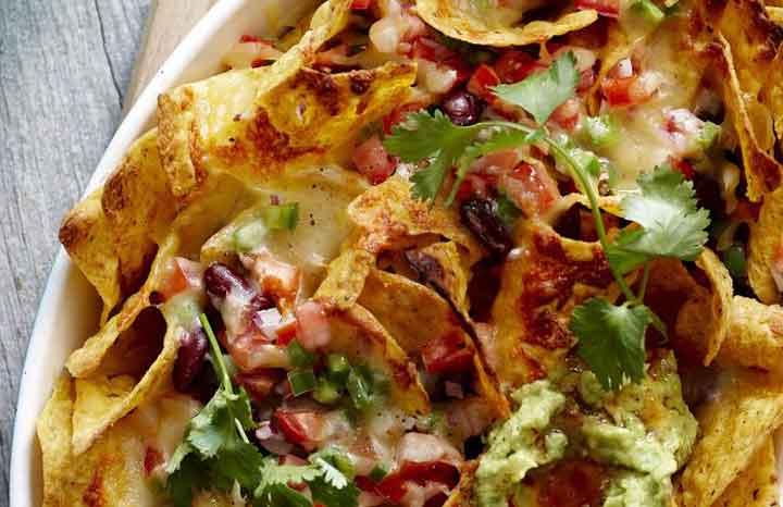 quick-grilled-nachos.jpg