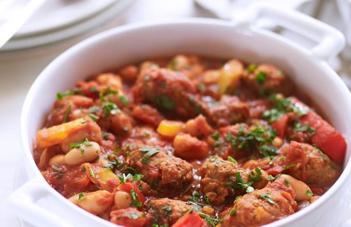 meatballs-&-beans1.jpg