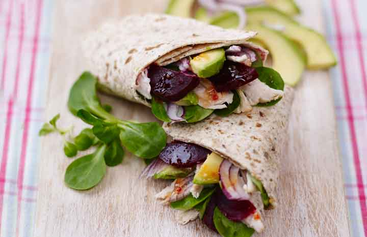 Sweet-chilli-infused-beetroot-and-chicken-wraps-with-barbecue-beetroot-relish.jpg