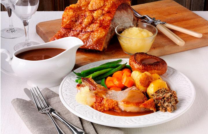 Roast-Pork-Gravy-1-mid-res.jpg