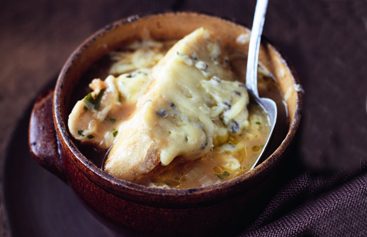 CheddarStiltonOnionSoup-high-res.jpg