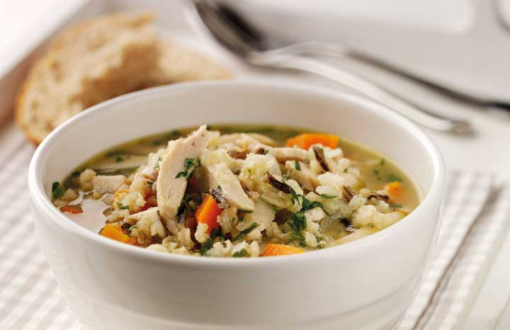 Chunky-Chicken-and-Rice-Soup.jpg