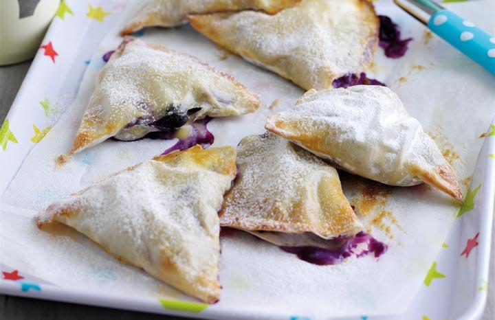 Blueberry-custard-samosas-1.jpg