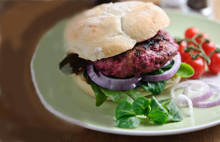 Lamb-&-Sweetfire-Beetroot-Burgers-with-Feta---www.lovebeetroot.co.jpg