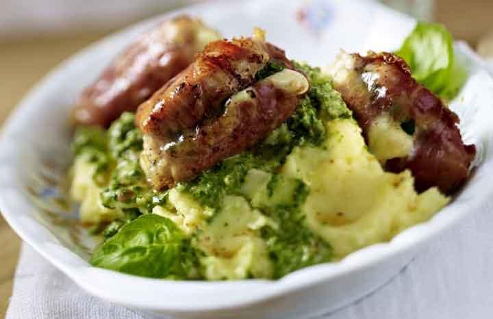 stuffed-chicken-parma-ham-rolls-mash-herb-sauce.jpg