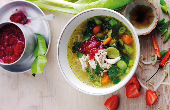 Chicken-pho-with-sweet-and-sour-strawberry-sambal.jpg