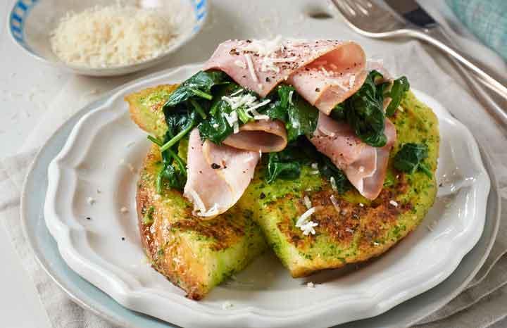 Savoury-spinach-&-ham-French-toast-web.jpg
