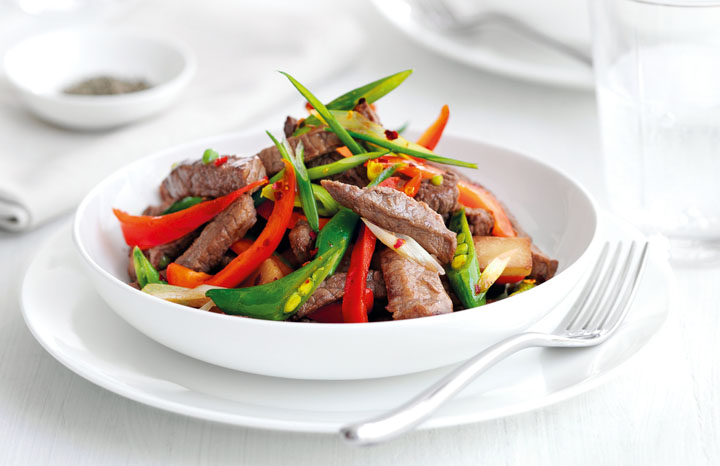 quick%20and%20easy%20beef%20stirfry.jpg