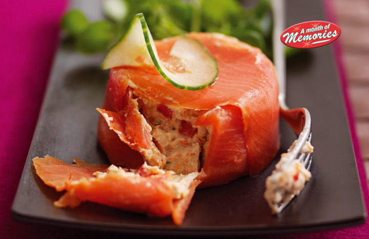 FY0607A04-Salmon-Mousse.jpg