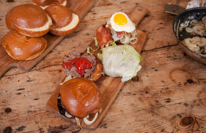 Alex-James'-Red-Tractor-BBQ-Ultimate-Burger.jpg