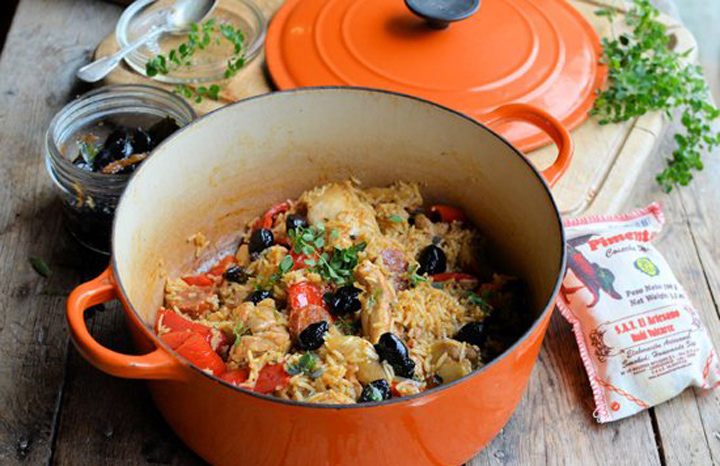 One-Pot-Spanish-Chicken-6-(2).jpg