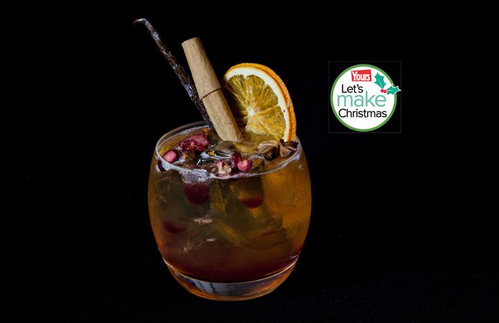 TMP003_Christmas_pudding.jpg