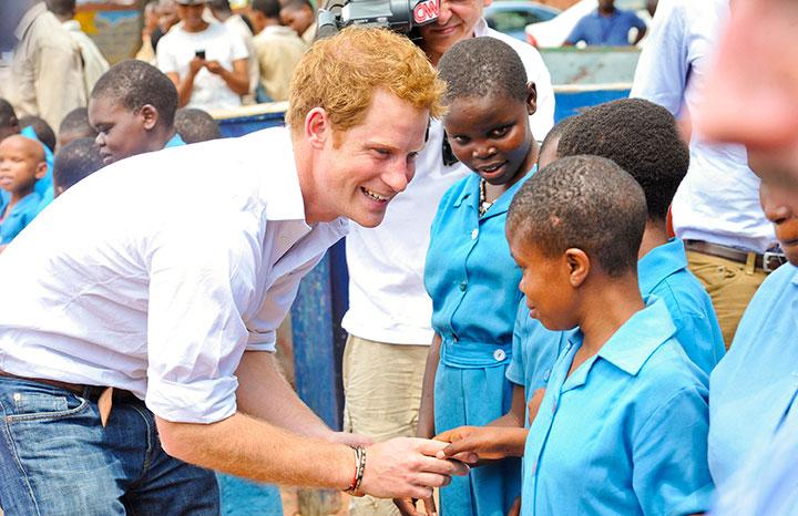 prince-harry-charity-work.jpg