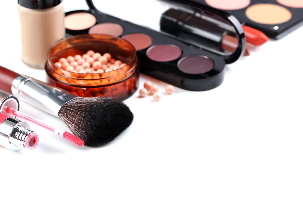 makeup-over-50.jpg