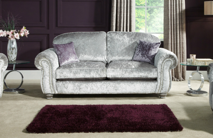 sofa-clean-home.jpg
