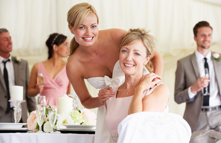 wedding-guest-make-up.jpg