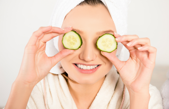 cucumber-spa-health-beauty.jpg