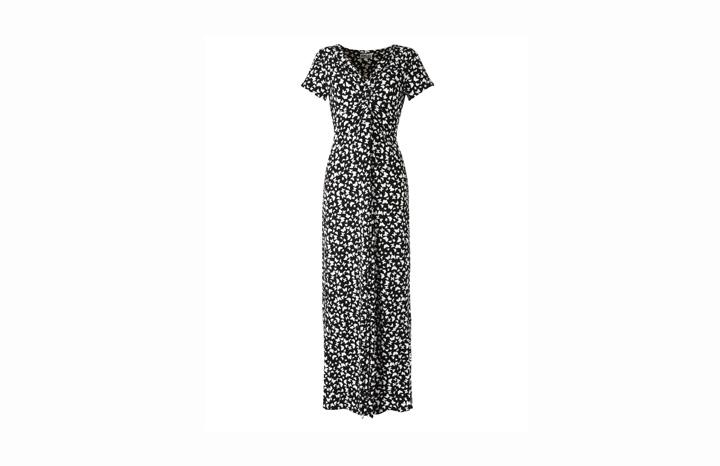 plus-size-maxi-dress-JD-Williams.jpg