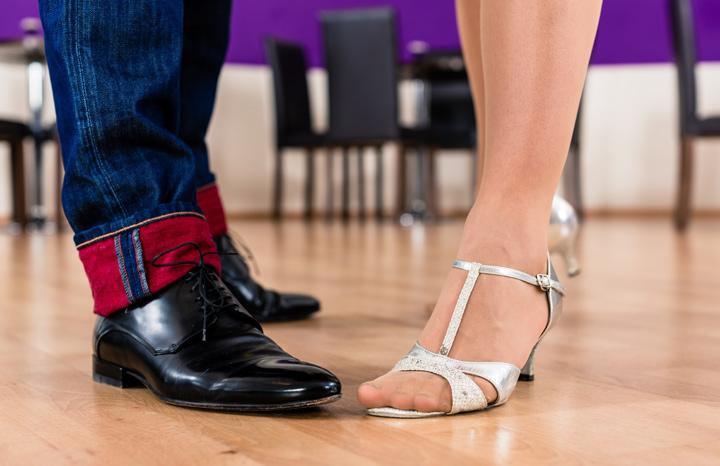 danceshoes.jpg